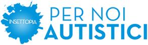 Per Noi Autistici