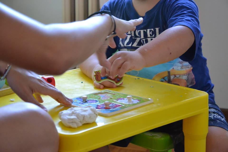 Terapie Per L Autismo La Mediocrità è Gratis La Qualità Costa Cara