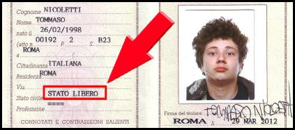 tommy-carta1-copia1