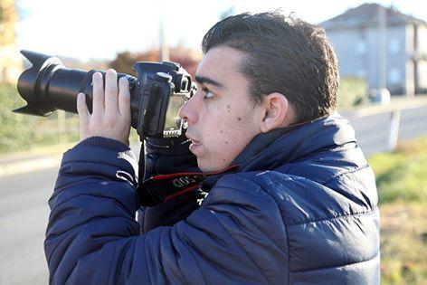 carlos fotografo