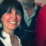 Anche Benedetta Demartis (ANGSA) ricorda ai pediatri italiani che l'autismo…