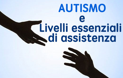 lea-autismo
