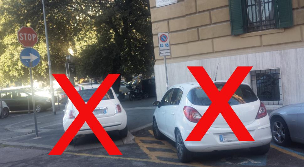 parcheggio-abusivo