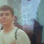 Un ragazzo autistico scompare a Roma per 24 ore. Vogliamo…