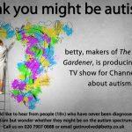 Con un test scopri quanto autismo c'è in te e…