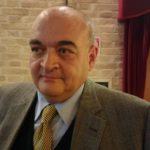 Sospeso Massimo Montinari, il medico che