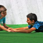 Summer Camp Aita Sciacca