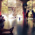 Soccer Camp Napoli per Progetto Aita Onlus Fondazione Milan