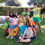 Summer Camp Aita Siracusa