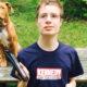 Marina Viola da Boston: un'estate da sola con autistico al seguito
