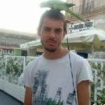 Ritrovato a Roma il ragazzo che era scomparso sabato