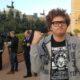 Tommy in Campidoglio prende il Premio Anima...Ma sul Casale delle Arti ancora tutto tace