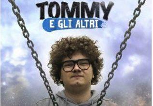 100 posti per vedere Tommy e gli altri…
