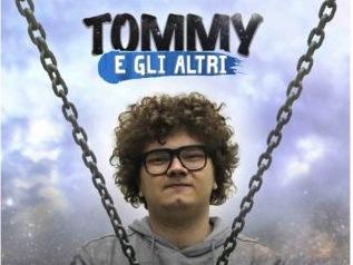 100 posti per vedere Tommy e gli altri mercoledì…