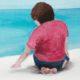 Paola e suo figlio autistico: Vi piaccia o no questa è la mia vita con Gabriele