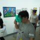 Nessun dorma, l'Arte autistica che risveglia l'Anima trionfa anche a Milano