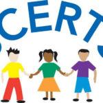 Il training SCERTS per la formazione degli insegnanti dei bambini…
