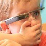 Le nuove linee guida per l'autismo in Usa: terapia comportamentale…