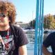 Sul lago di Bolsena velisti (e pensionati) invitano in barca i teppautistici: è nata un'amicizia