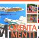 Cervelli Ribelli a Genova per