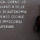 Giacomo Malfa da Caltagirone: il padre di un autistico ci dice