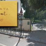 Per il triste umarell di Torino chi è