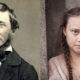Henry David Thoreau, eco cervello ribelle 160 anni prima di Greta
