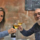 Kulta di Michela Paparella rappresenterà l'Italia in Europa, è l'agenzia di noi
