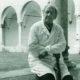 Per i 110 anni dalla nascita di Mario Tobino