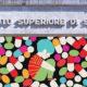 Una petizione per fare ritirare all'ISS la raccomandazione sui farmaci antipsicotici ai bambini autistici