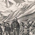 Johann Jacob Guggenbühl: la cura al cretinismo ad alta quota